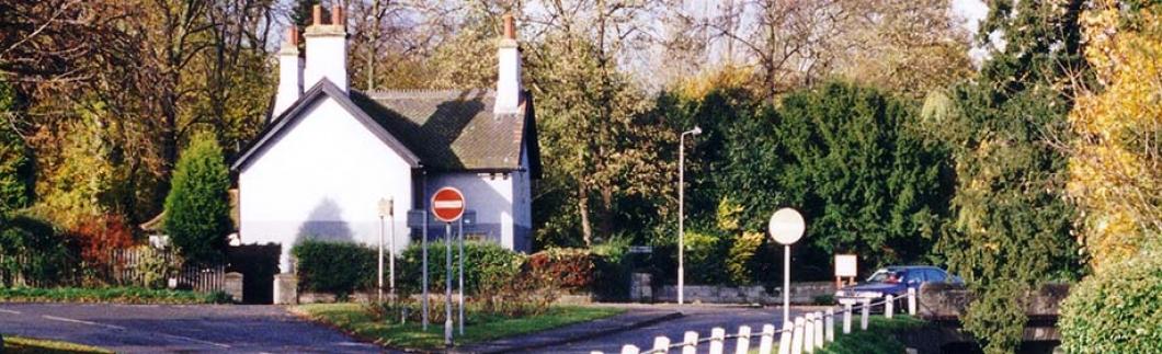 beck-street-3