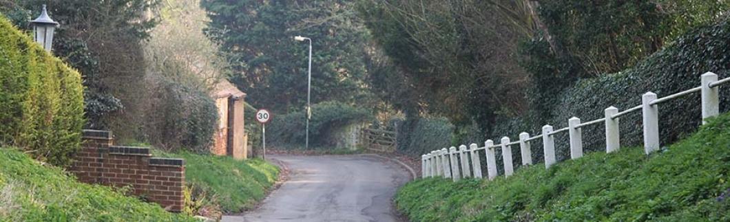 priory-road