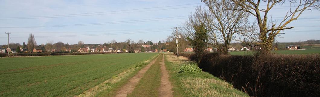 farm-track