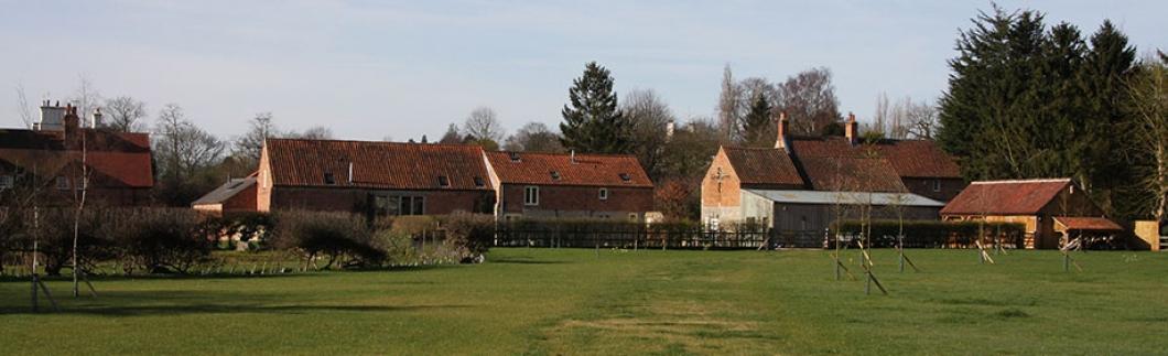 rear-of-manor-farm